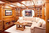 Boat: Hanuman onboard