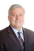 Dennis Stripe, CEO of OrthoHelix Surgical Designs, Inc.