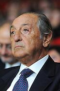 Emanuele F.M. Emanuele