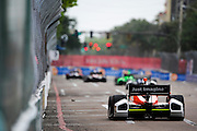 March 20-23, 2013 - St. Petersburg Grand Prix. Vautier, Tristan, Schmidt Peterson Motorsports