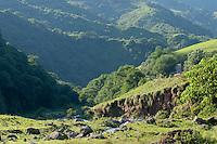 ARROYO, TAFI DEL VALLE, PROV. DE TUCUMAN, ARGENTINA
