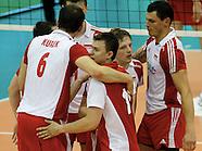 20110520 Polska v Rosja siatkowka