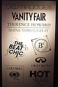 Atmosphere at 'The Beat of Chic'  event held at Blooomingdale's on September 3, 2008..Michael Gould, Chairman & CEO of Bloomingdale's and Lisa Robinson, Contributing Editor for Vanity Fair, will host ' The Beat of Chic' party which celebrates new talent, fashion and music.