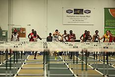 D1 Men's 60M H Trials