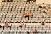 Publiek<br /> CHIO Aachen 2014<br /> © DigiShots