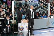 DESCRIZIONE : Avellino Lega A 2011-12 Sidigas Avellino Bennet Cantu<br /> GIOCATORE : Francesco Vitucci<br /> SQUADRA : Sidigas Avellino<br /> EVENTO : Campionato Lega A 2011-2012<br /> GARA : Sidigas Avellino Bennet Cantu<br /> DATA : 04/03/2012<br /> CATEGORIA : ritratto delusione<br /> SPORT : Pallacanestro<br /> AUTORE : Agenzia Ciamillo-Castoria/A.De Lise<br /> Galleria : Lega Basket A 2011-2012<br /> Fotonotizia : Avellino Lega A 2011-12 Sidigas Avellino Bennet Cantu<br /> Predefinita :