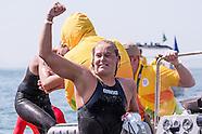 10km WOMEN Rio2016