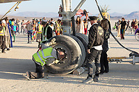 http://bigimagination.org My Burning Man 2018 Photos:<br /> https://Duncan.co/Burning-Man-2018<br /> <br /> My Burning Man 2017 Photos:<br /> https://Duncan.co/Burning-Man-2017<br /> <br /> My Burning Man 2016 Photos:<br /> https://Duncan.co/Burning-Man-2016<br /> <br /> My Burning Man 2015 Photos:<br /> https://Duncan.co/Burning-Man-2015<br /> <br /> My Burning Man 2014 Photos:<br /> https://Duncan.co/Burning-Man-2014<br /> <br /> My Burning Man 2013 Photos:<br /> https://Duncan.co/Burning-Man-2013<br /> <br /> My Burning Man 2012 Photos:<br /> https://Duncan.co/Burning-Man-2012