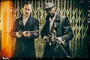 Film Stills Hackney Wick 05-05-2014