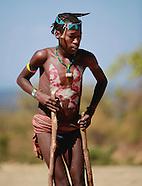 Ari Tribe