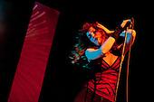 FVA-Festival Voix d'Amériques-2011