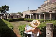 20120802_NYT_Herculaneum