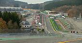 2014.11.20 - Francorchamps - parcours