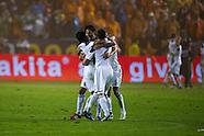 MLS Cup 2011