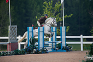 1703 - Classic at Palgrave Phase 2 - May 23-28