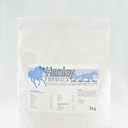 Hanley Products