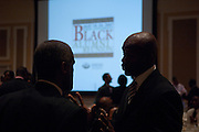 18249Ohio University Black Alumni Reunion: Inaugural Templeton-Blackburn Alumni Gala