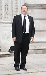 Image ©Licensed to i-Images Picture Agency. 30/06/2014. London, United Kingdom. HARVEY GOLDSMITH<br /> attends a reception for the Best of Britain's Creative Industries at The Foreign Office. Picture by  i-Images