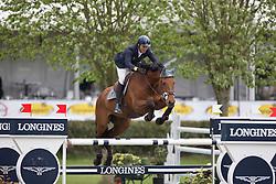 Moneta Luca Maria, (ITA), H&M Cash In <br /> Prijs Stephex<br /> Longings Spring Classic of Flanders - Lummen 2015<br /> © Hippo Foto - Dirk Caremans<br /> 30/04/15