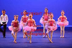 04 Ballet 1