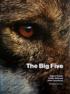 The Big Five, English, Max Ström, 2002