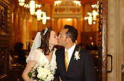 Wedding photography -- detail, etc<br /> <br /> Copyrighted by German Silva