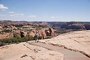 Navajo National Monument, Arizona<br />