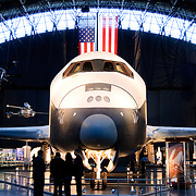 Smithsonian National Air and Space Museum | Washington DC
