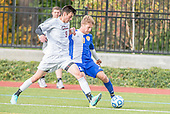 101314_SPORTS_MSoc Vs Johnson and Wales