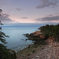 Monument Cove coastal fine art photography  are available as museum quality photography prints, canvas prints, acrylic prints or metal prints. Prints may be framed and matted to the individual liking and room decor needs:<br />