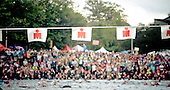 XTerra LP Ironman 2010