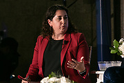 Jennifer Medina, New York Times National Correspondent