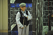 fable factory-oliver twist