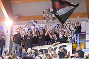 DESCRIZIONE : Brindisi  Lega A 2014-15 Enel Brindisi Granarolo Bologna<br /> GIOCATORE : Pubblico Granarolo Bologna<br /> CATEGORIA : Pubblico<br /> SQUADRA : Granarolo Bologna<br /> EVENTO : Lega A 2014-2015<br /> GARA :Enel Brindisi Granarolo Bologna<br /> DATA : 23/11/2014<br /> SPORT : Pallacanestro<br /> AUTORE : Agenzia Ciamillo-Castoria/M.Longo<br /> Galleria : Lega Basket A 2014-2015<br /> Fotonotizia : <br /> Predefinita :