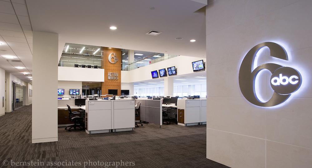 Action News 6 - WPVI Philadelphia<br /> Media Room