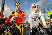 2015.02.04 - Maldegem - Parkcross