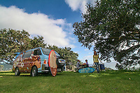 escape campervan photo shoot 2015 on the coromandel felicity jean photography fleaphotos adventure tourism photography new zealand