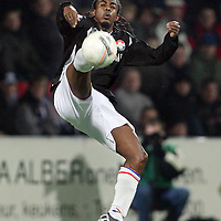 20071227 - HERACLES - WILLEM II