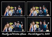 Gilman Photobooth