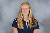 NSU 2014-15 Head Shot Archive