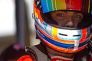Monterey Grand Prix