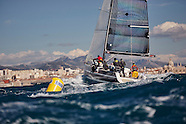 SNIM - MARSEILLE - ALL THE IRC RACES