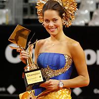 Bali_Tournament2011