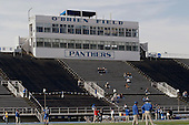 O/Brien Field - Eastern Illinois Photos