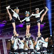 4052_Storm Cheerleading - Storm Cheerleading Thunder