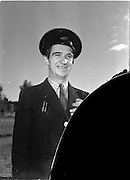 3/7/1952<br /> 7/3/1952<br /> 3 July 1952<br /> <br /> Photos of Mr. John Kennedy in Drumcondra