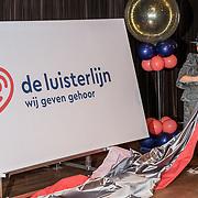 20181212 Onthulling nieuwe naam Sensoor door Beatrix