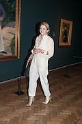 MARDEE GOFF, Manet: Portraying Life,  Royal Academy, Burlington House, Piccadilly. London. 22 January 2012