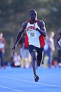 2008 AO Jun-Sen--Sprints/hurdles
