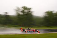 Northeast Grand Prix 2010 ALMS Limerock-ALL